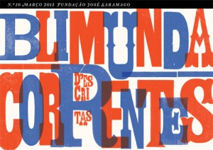 capa_blimunda_10