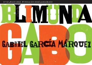 capa_blimunda_12
