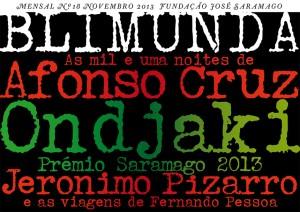 capa_blimunda_18