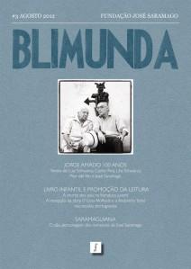 capa_blimunda_3