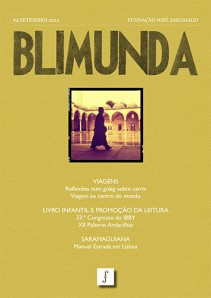 capa_blimunda_4