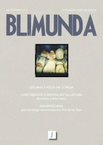 capa_blimunda_5