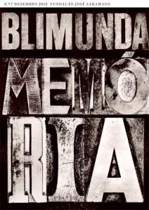 capa_blimunda_7