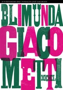 capa_blimunda_9