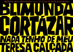 capa_blimunda_21_fev_14