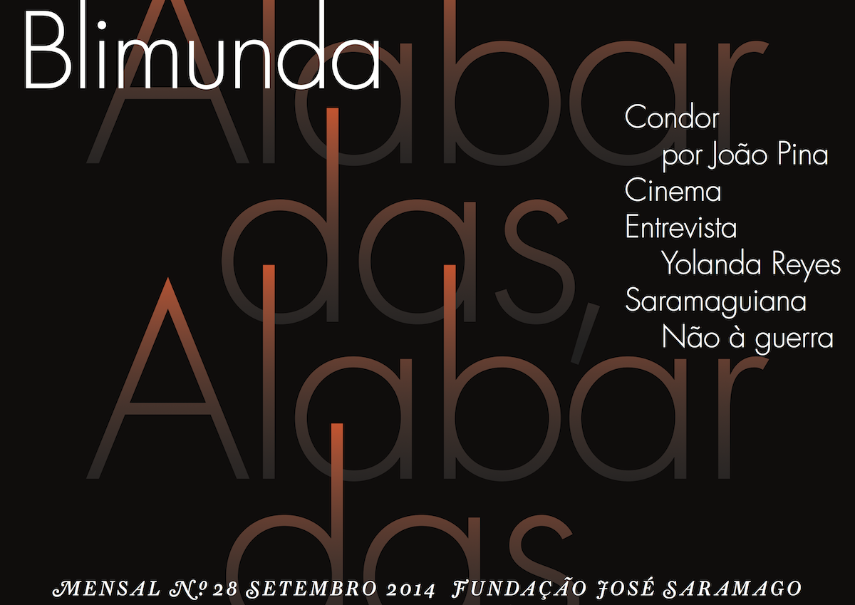 http://blimunda.josesaramago.org/2014/09/18/blimunda-28-setembro-de-2014/