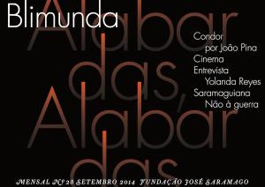 capa_blimunda_28