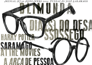 capa_blimunda_30_novembro_2014