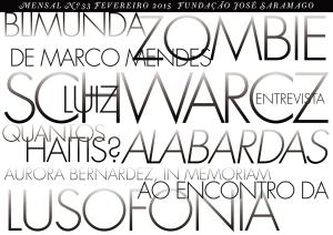 capa_blimunda_33_fevereiro_2015