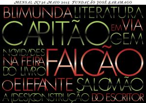 capa_blimunda_maio