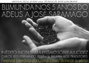 capa_blimunda_37_junho_2015