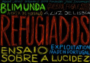 capa_blimunda_40_setembro_2015