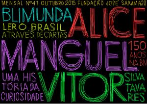 capa_blimunda_41_outubro_2015