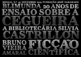 capa_blimunda_42_novembro_2015.png