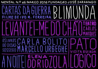 capa_blimunda_46_marco_2016